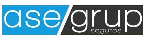 logo-vector-asegrup-negativo